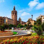 free-walking-tour-valencia-urban-youth-hostel