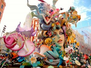 las-fallas-in-spain-urban-youth-hostel