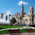 turismo-a-valencia-urban-youth-hostel