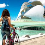 what-to-see-in-valencia-in-1-day-urban-youth-hostel