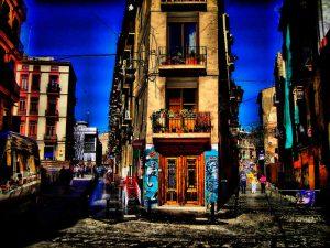 Temps libre à Valence