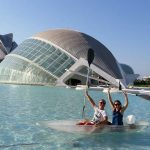 best-things-to-do-in-valencia-urban-youth-hostel