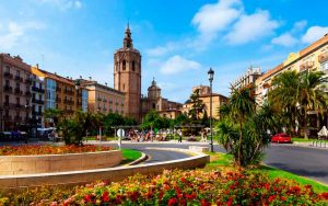 free-walking-tour-valencia-urban-youth-hostel