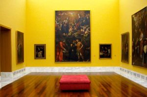 museums-in-valencia-urban-youth-hostel