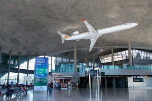 aeropuerto-de-valencia-urban-youth-hostel