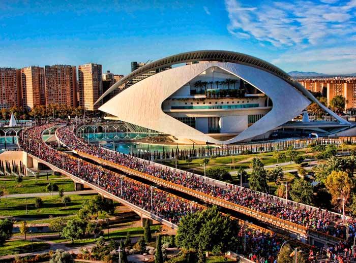 valencia-running-marathon-urban-youth-hostel