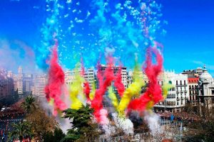 what-to-do-in-valencia-during-holidays-urban-youth-hostel