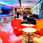 在華倫西亞有什麼好食 -urban-youth-hostel