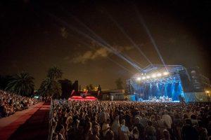 conciertos-de-viveros-2018-en-valencia-jardines-viveros