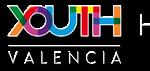 logo-urban-youth-hostel-valencia-150x71